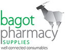 Bagot-Pharmacy-Supplies-200px.jpg