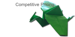Competitive-Pricing-Head.jpg