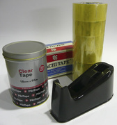 Cello tape_guide1.jpg