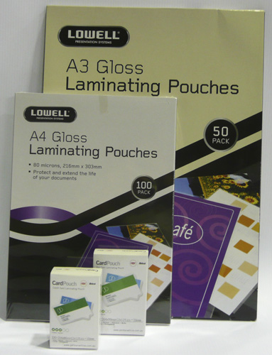 Laminating Pouches_guide.jpg