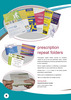 Bagot Press Product Catalogue 20126.jpg