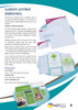 Bagot Press Product Catalogue 20127.jpg