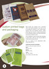 Bagot Press Product Catalogue 201210.jpg