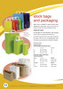 Bagot Press Product Catalogue 201212.jpg