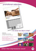 Bagot Press Product Catalogue 201217.jpg