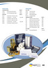 Bagot Press Product Catalogue 201223.jpg