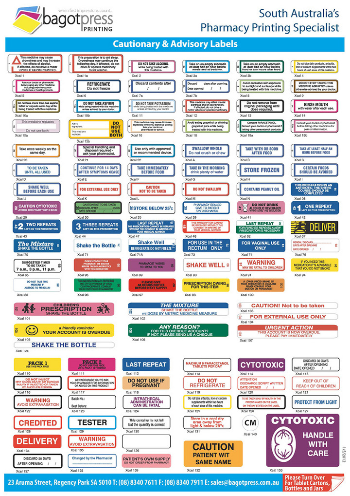 Advisory Labels Wall Chart May 2012.jpg